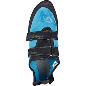 Mad Rock Drifter Climbing Shoes azul
